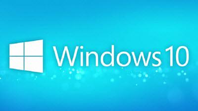 Windows 10 Açılış Şifresini Kaldırmak