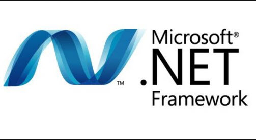 NET Framework 4.7.2 indir