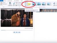 Movie Maker ile videoya yazı ekleme nasıl yapılır