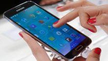 Android telefonunuzdan veya tabletinizden nasıl çıktı alınır?