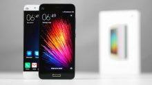 Xiaomi Eu Rom Yükleme Nasıl Yapılır