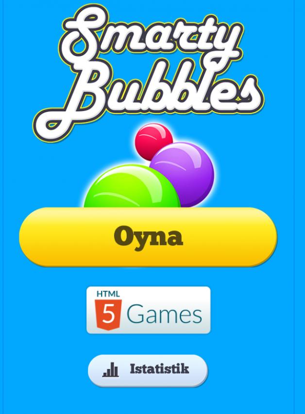 Balon patlatma oyunu indir