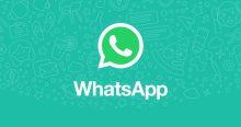 WhatsApp Plus v6.85 APK İndir  – 2018 Güncel Sürüm