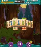 Monsterjong oyunu indir