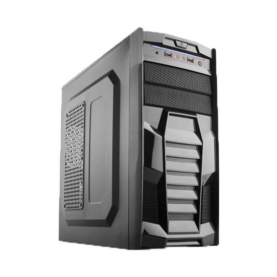 EFS Teknoloji Intel Core i3 330M