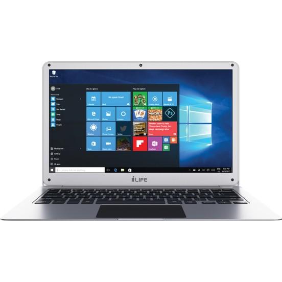 Ezcool E14 Intel Atom x5 Z8350