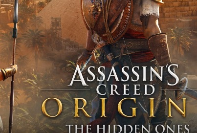 Assassin's creed origins ısdone dll hatası