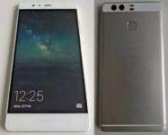 Huawei P9 Görüntülü Arama Nasıl Yapılır