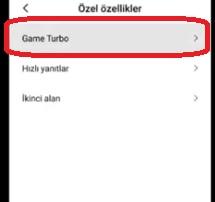 Xiaomi Redmi Note 8 PUBG kasma sorunu