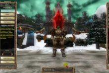 Knight Online kavramları