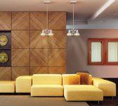 Ahşap Alüminyum Pencereler Hangi Tip Evlerde Kullanılmalı