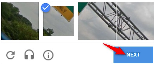 Snapchat şifremi unuttum telefon numaramı değiştirdim