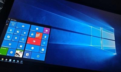 Windows 10 klasöre şifre koyma
