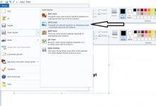 Bilgisayarda ekran görüntüsü nereye kaydedilir ?