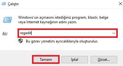 windows 10 cortana kapatma