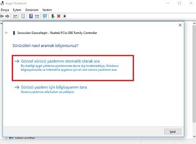 inet_e_resource_not_found windows 10 internet explorer