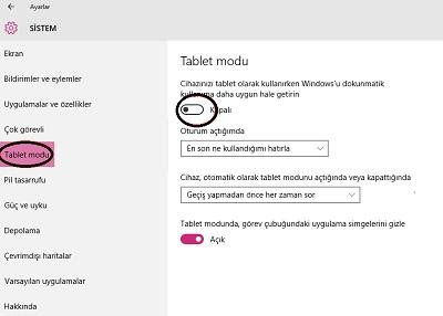 Windows 10 sağ tık özellikler açılmıyor